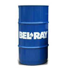 Motorový olej EXP SYNTHETIC ESTER BLEND 4T 15W-50 60 l